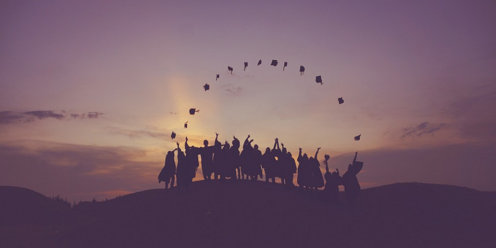 How to find jobs after graduation in the West Country
