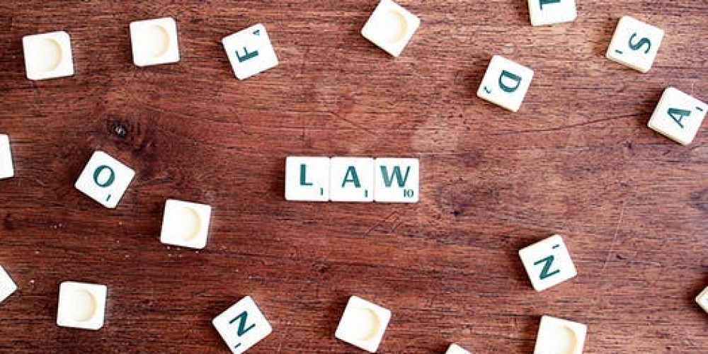 4 tips for starting your career as a qualified law graduate