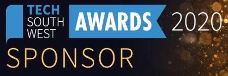 Tech South West Awards Sponsor