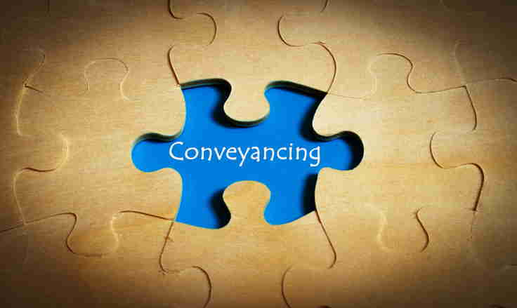 puzzle-with-missing-piece-having-word-conveyancing-written-on-it