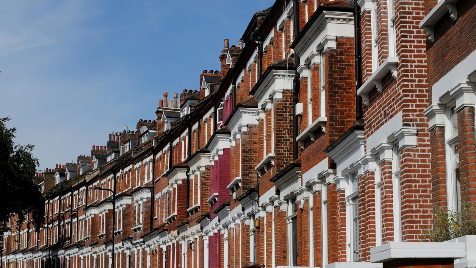 london-primrose-hill-houses
