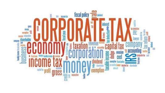 Budget-2018-Corporate-Tax-Reduced-to-25-