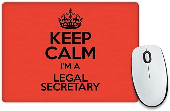 legal sec image