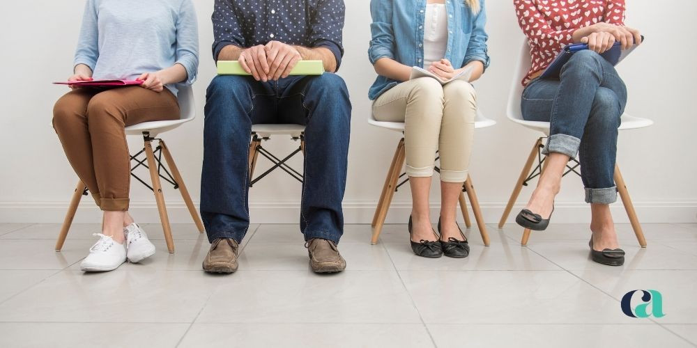 How to engage a passive talent pool