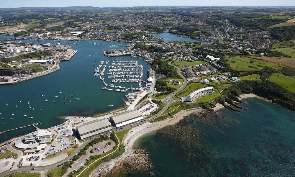 plymouth-yacht-haven