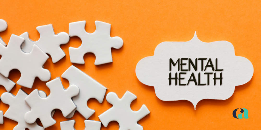 Managing your mental health during the recruitment process