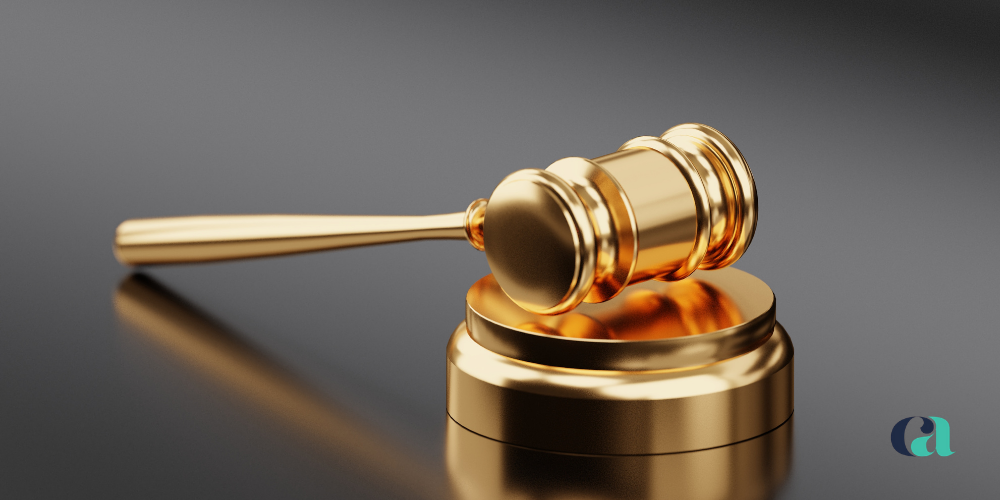 How has COVID-19 changed the legal profession?