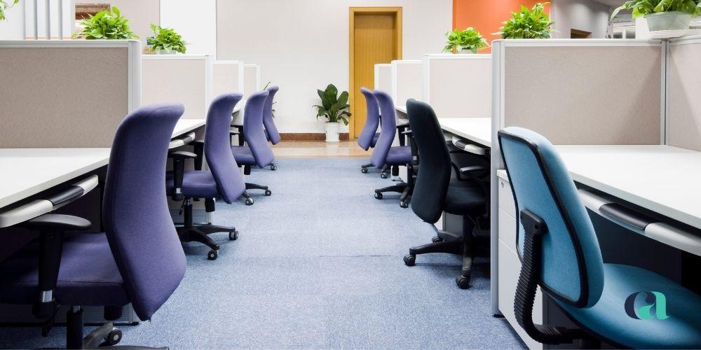 Combatting return to work anxiety