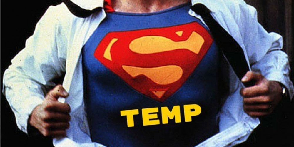 Temping Advice – 7 Things You Should Do