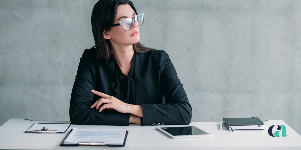 Why there's no such thing as peaking in your career