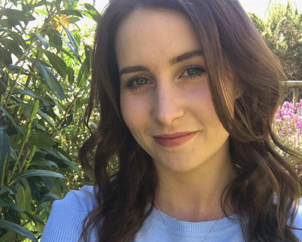 Emily Shayler