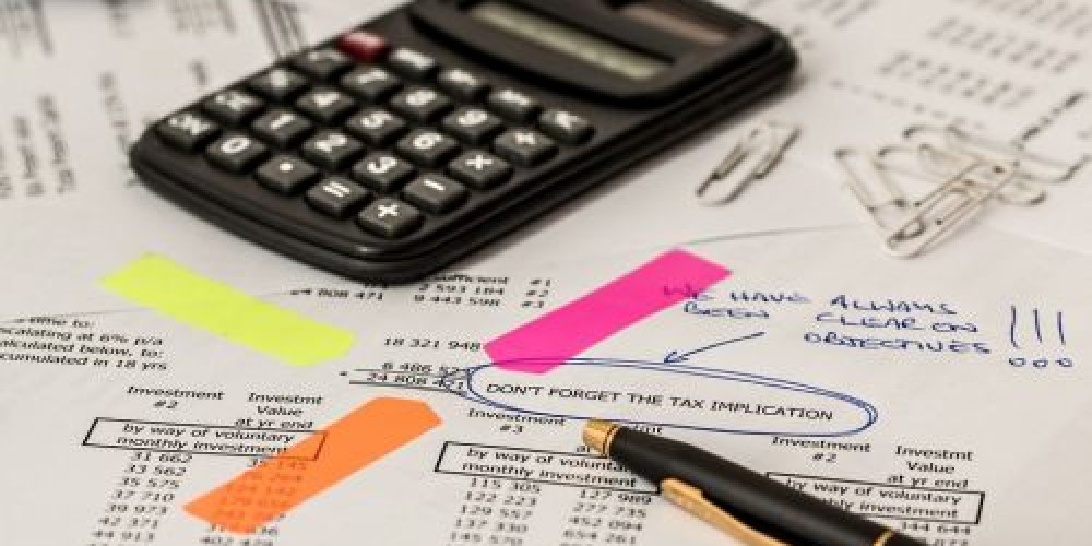 7 myths about accountancy careers that need destroying